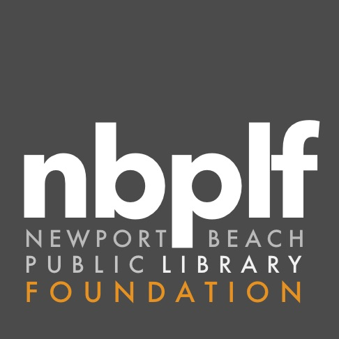Newport Beach Public Library Foundation