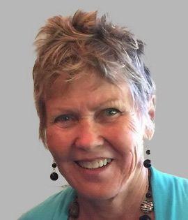 Karen Heath Clark, Esq.
