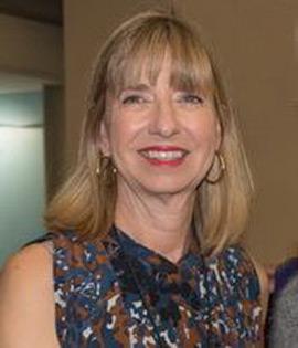 Lizanne Witte