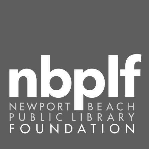 Newport Beach Public Library Foundation